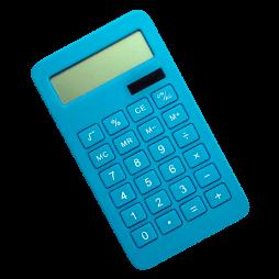 Orçamento instantâneo